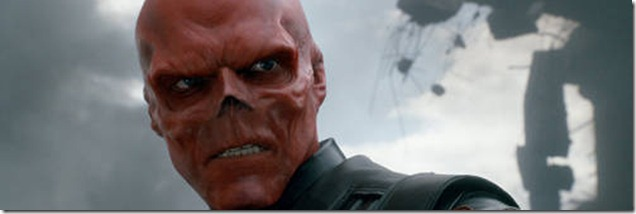 captain-america-red-skull3