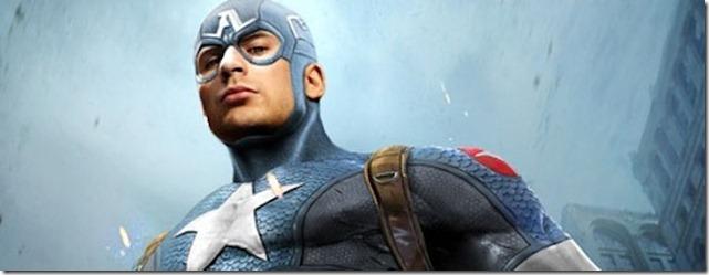 Chris-Evans-in-Captain-America-costume