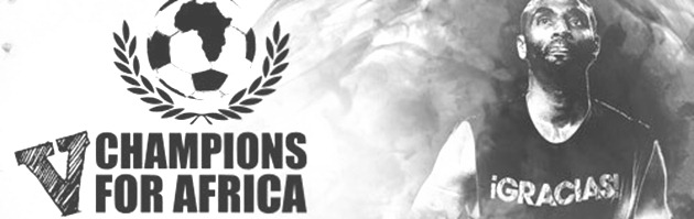 champions-for-africa