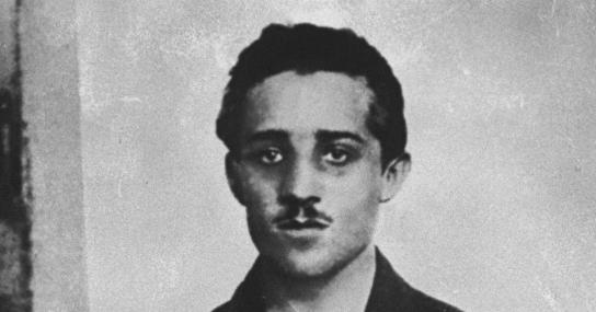 Gavrilo_Princip