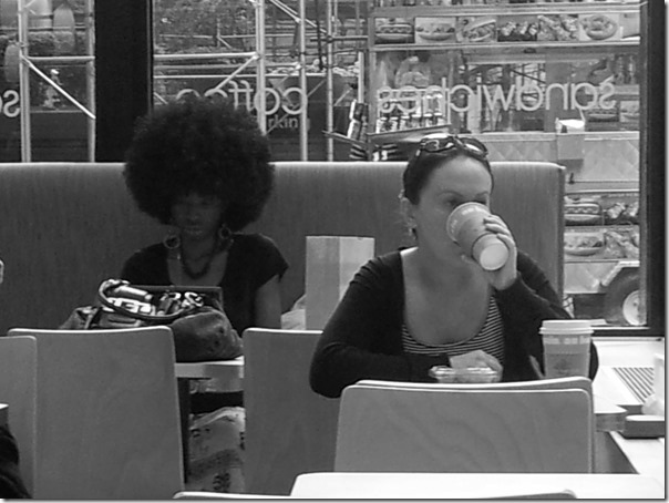 Chicas-de-Manhattan