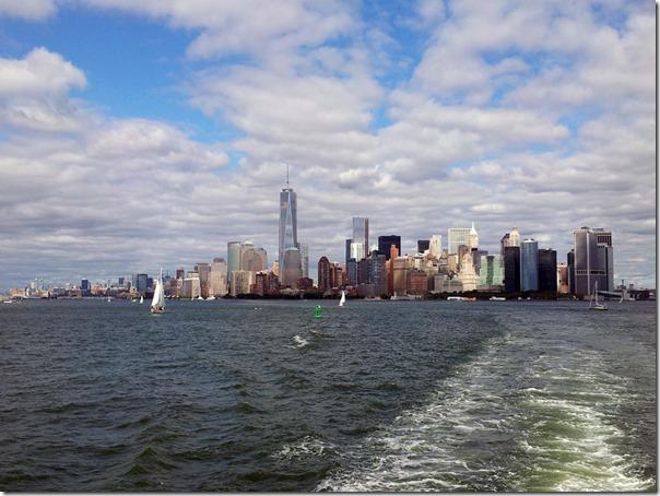Manhattan (65)