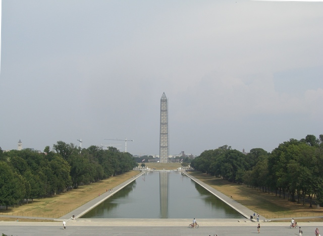 Obelisco_Washintong
