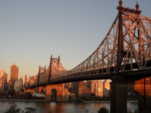Puente Queensboro