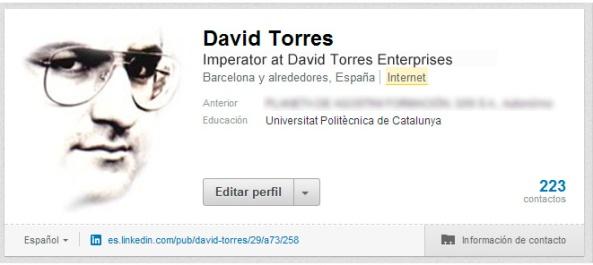 Linkedin_Imperator_2