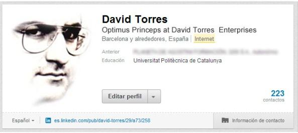 Linkedin_Optimus_2