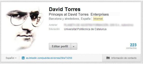 Linkedin_Princeps 2