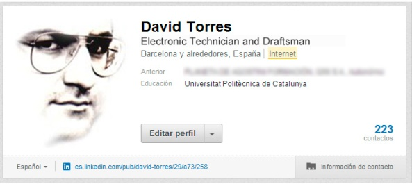Linkedin_Técnico_2