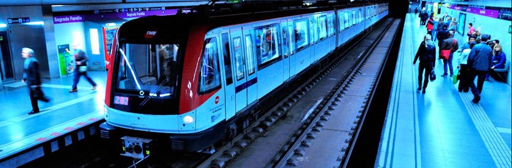 metro-barcelona_thumb.jpg