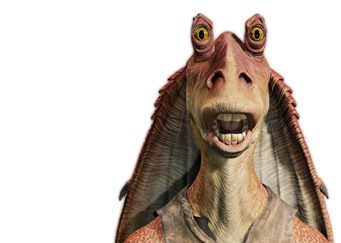 jar-jar-binks_thumb.jpg