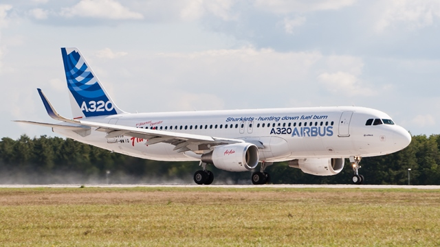 Airbus_A320