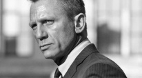 daniel-craig---becoming-bond